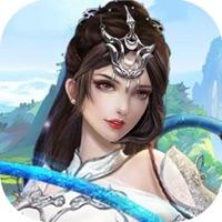 九州主宰传手游iOS版