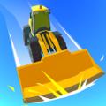 工程车竞速v0.0.1 安卓版