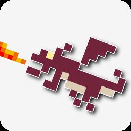 迷你沙盒v0.1.2 最新版
