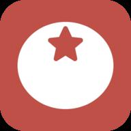 番茄看看appv1.1.4 最新版