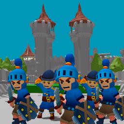 攻略城堡v0.1 安卓版