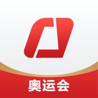 央视体育appv3.3.1 安卓版