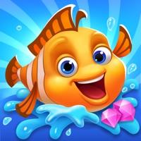欢乐水族箱游戏下载iOS