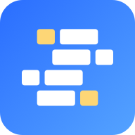 �N辉工地通appv1.0.1 安卓版