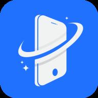 邦远数据恢复v1.0.5 最新版