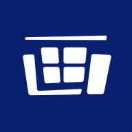 画画梯appv3.0 最新版