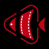 神鱼号v1.5.0 安卓最新版