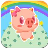 飞天吧小猪appv1.1.6 安卓版