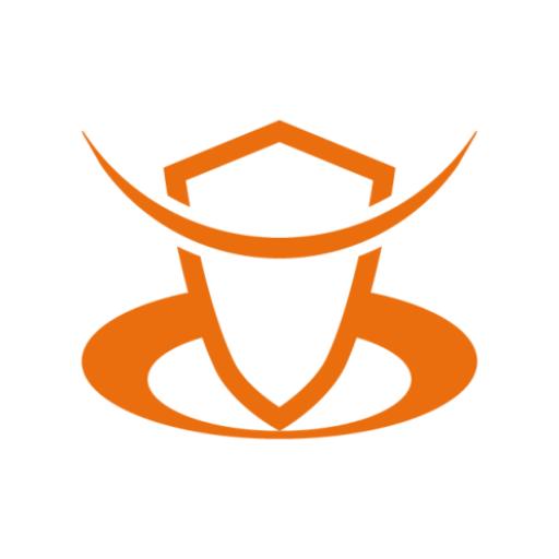 宇安智能v1.0.2 手机版