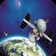 卫星街景appv1.0.0 安卓版