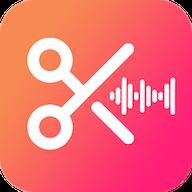 音频编辑提取v1.1.4.china 官方版