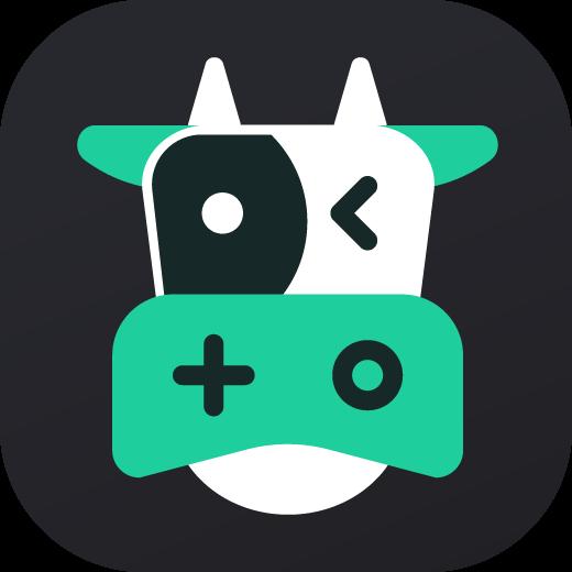 鲜牛加速器手机版v1.8 安卓版