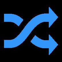 随机数抽签器v2.1.9 最新版