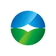 青海农信手机银行下载最新版v3.0.0 安卓版