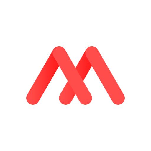 人人电商appv2.1.13 最新版
