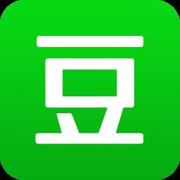 豆瓣内测版下载v7.11.0.beta3 最新版