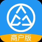 众流零售商户appv3.2021.07240 最新版