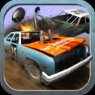 撞车比赛2021v1.4.0 手机版