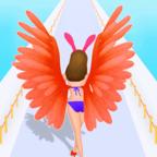 天使我最美v1.201 最新版