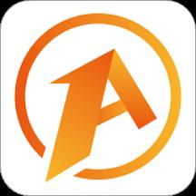 安字1号苹果版v4.4.0 iPhone版
