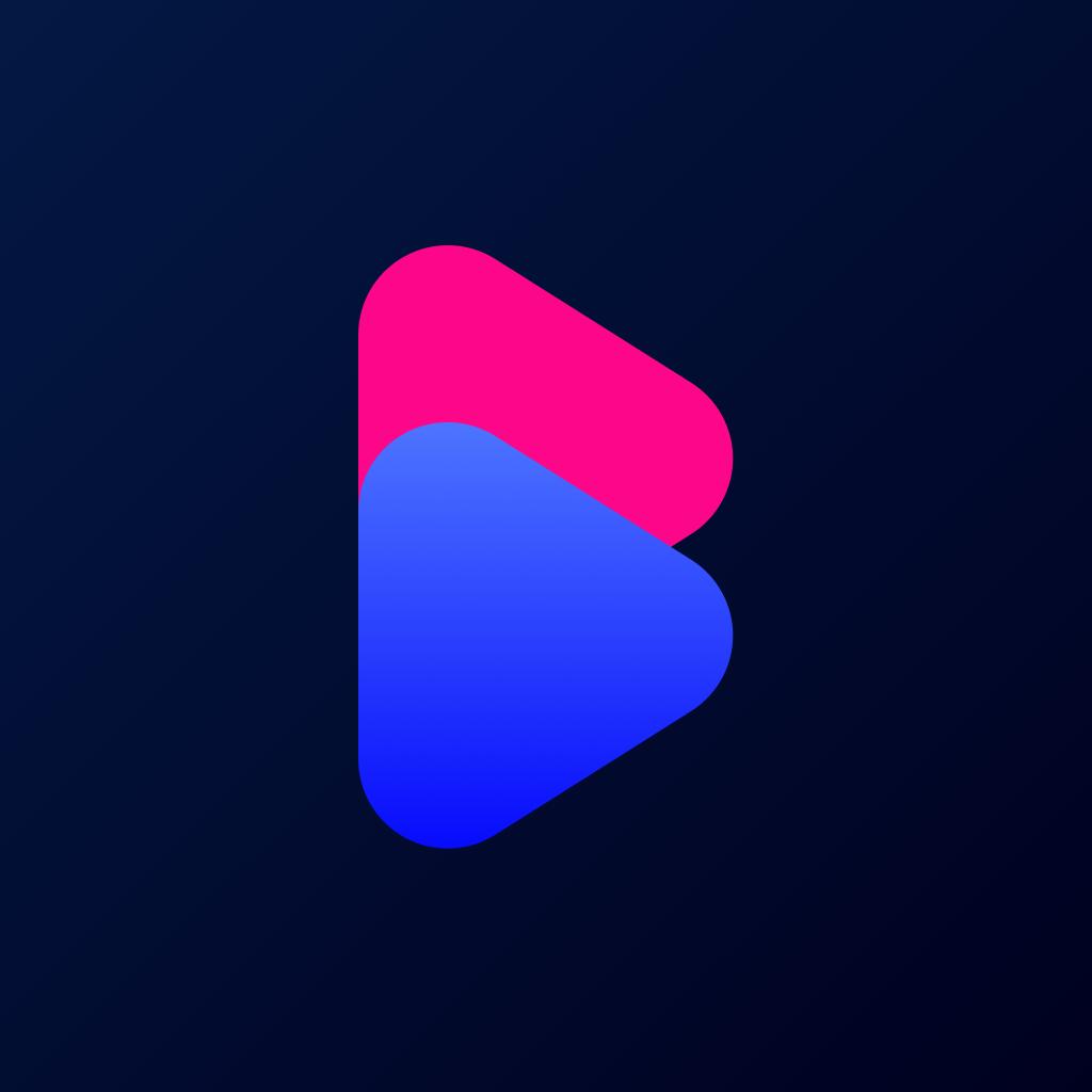 微播短视频appv2.5.4 最新版