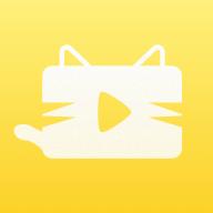 猫咪视频appv1.0.0 安卓版