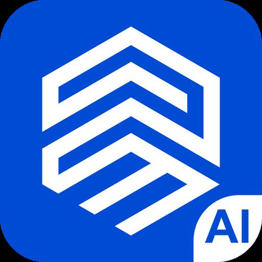 易道导购appv1.2.0.4 最新版