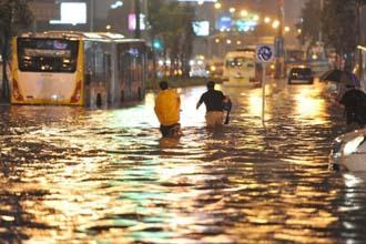 河南暴雨求助平�_有哪些 河南暴雨求助��是多少