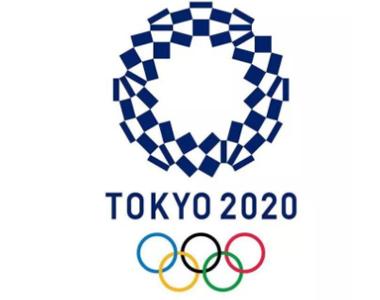 东京奥运会直播手机在哪看?东京奥运会手机直播平台介绍