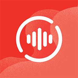 AudioLab下载v5.0.1 安卓版