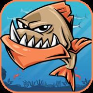 小鱼生存模拟器v1.7 安卓版