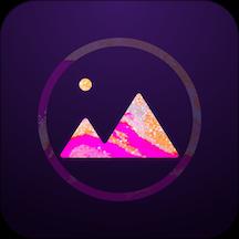 视频动态壁纸appv1.1 官方版