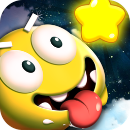 抓住星星v1.0 安卓版