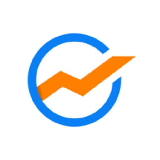 火星财经appv1.0.0 最新版