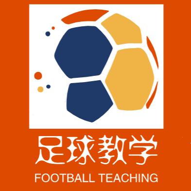 天天足球教学appv1.0.1 安卓版