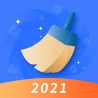 无忧清理助手v1.0.0 最新版