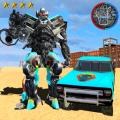 超级汽车人英雄v1.0 安卓版