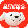 京东商城网上购物app