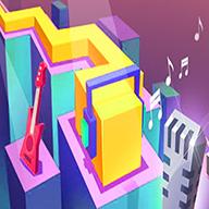 音乐舞线v3.5.3.1 安卓版