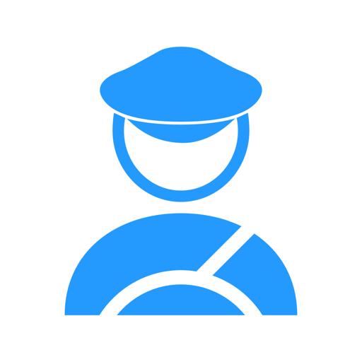 U享代驾客户appv4.0.20 最新版