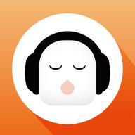 懒人畅听appv7.0.6 最新版