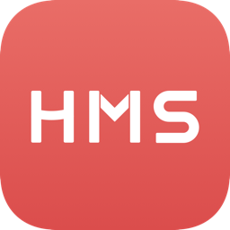 HMS Core appv6.0.1.306 安卓版