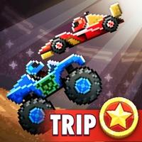 撞头赛车下载iOS版v3.6.2 官方版