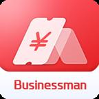 生意任appv5.1.17 安卓版