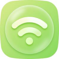全民连WiFiv1.0.0 官方版