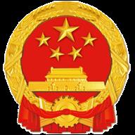 江西政府网客户端v1.1 安卓版