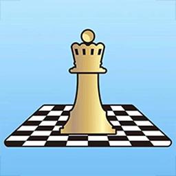 国象微学堂appv1.1.0 最新版
