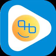 瀚堡v1.2.1 最新版