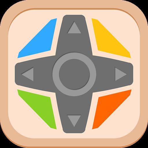 三国城堡攻防战v1.0 最新版