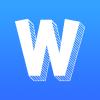 果果办公软件word appv1.0 安卓版